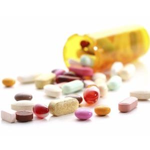 medications-300x300