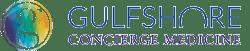 Gulfshore Concierge Medicine
